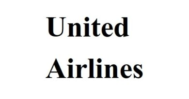 United Airlines Complaint