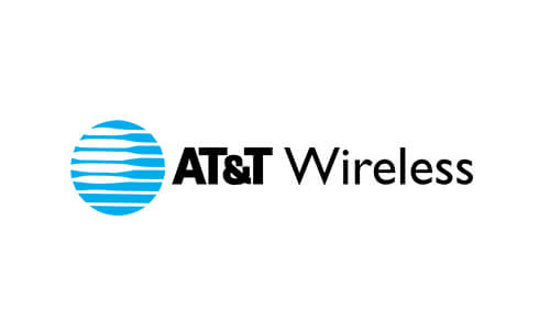 att wireless customer service