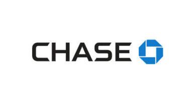 chase bank customer service