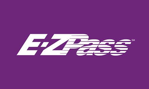 e-z pass nj customer service