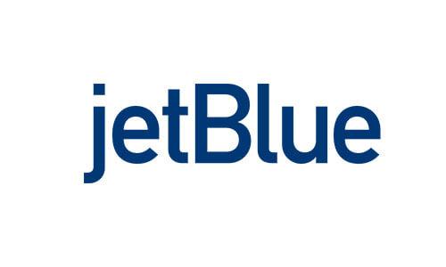jetblue customer service