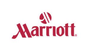marriott customer service