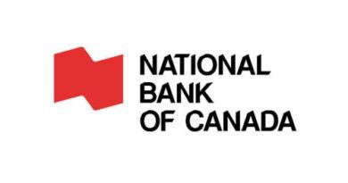 national bank of canada customer service