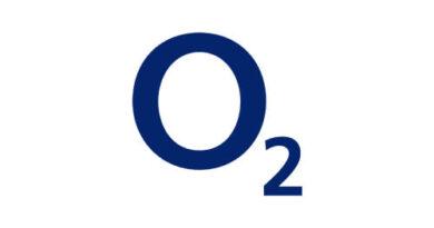 o2 mobile customer service