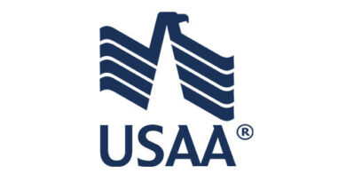 usaa customer service