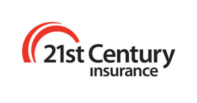 21st century insurance customer service