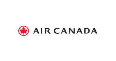 air canada customer service