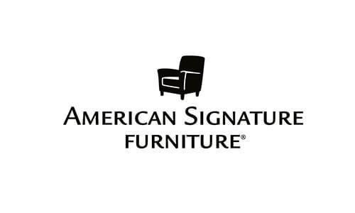 american signature customer service