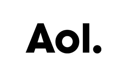 aol customer service