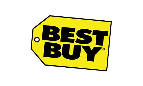 best buy customer service