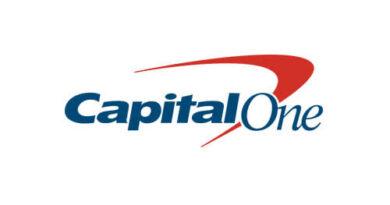 capital one customer service