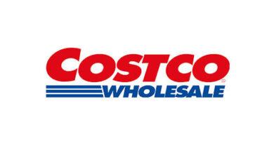 costco customer service