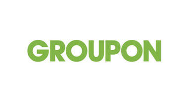 groupon customer service