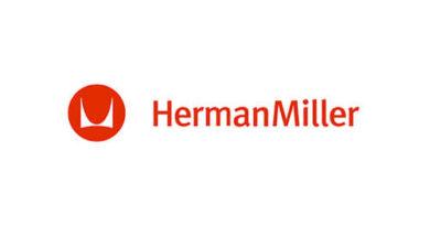 herman miller customer service