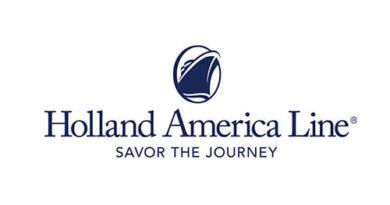 holland america customer service