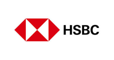 hsbc customer service
