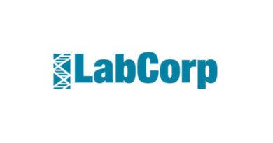 labcorp block customer service