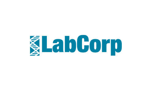 labcorp block customer service