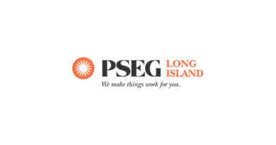 pseg long island customer service