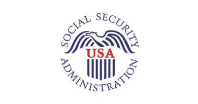 social security customer service