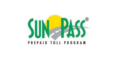 sunpass customer service