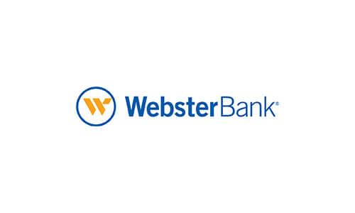 webster bank customer service