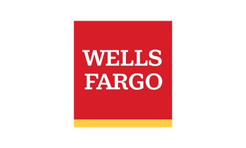 wells fargo customer service
