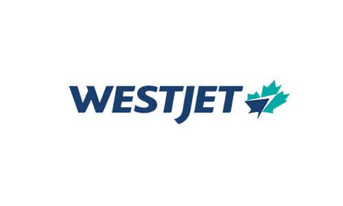 westjet customer service