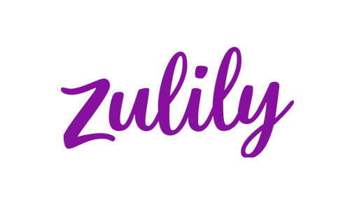 zulily customer service