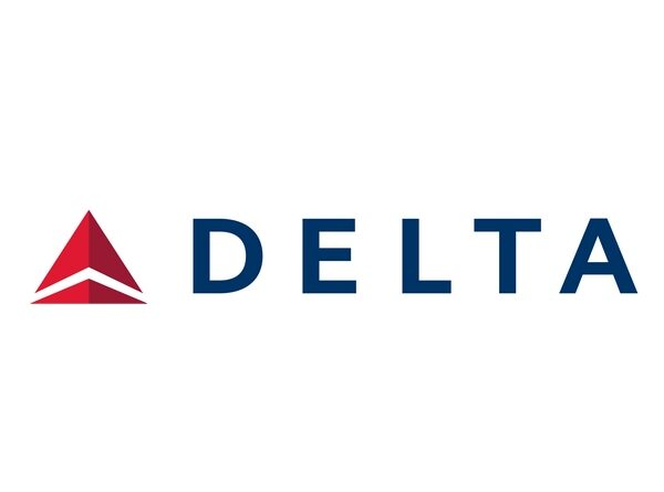 Delta Customer Service Number