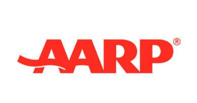 aarp customer service