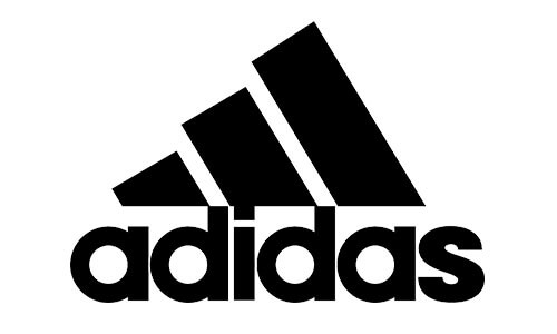 adidas customer service