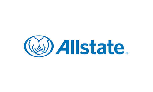 allstate customer service