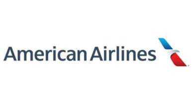 american airlines customer service