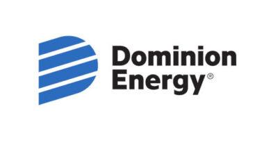 dominion power customer servic