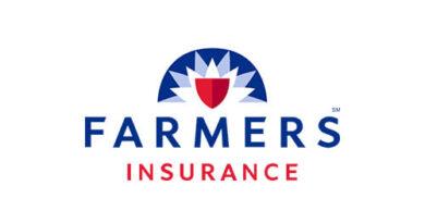 farmers insurance customer service