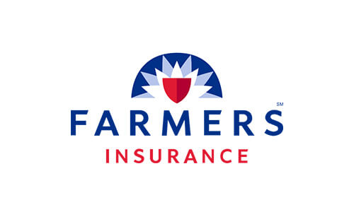 farmers insurance customer service