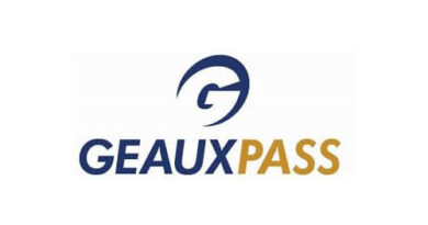 geauxpass customer service