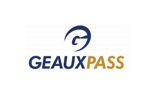 geauxpass customer service