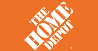 home depot customer service