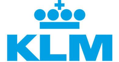 klm customer service