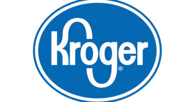 kroger customer service