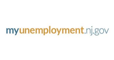 nj unemployment customer service