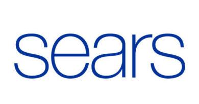 sears customer service