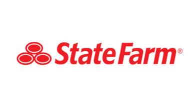 state farm customer service