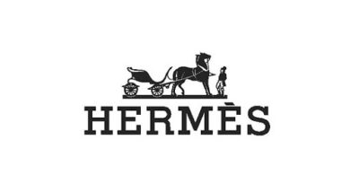 Hermes Customer Service
