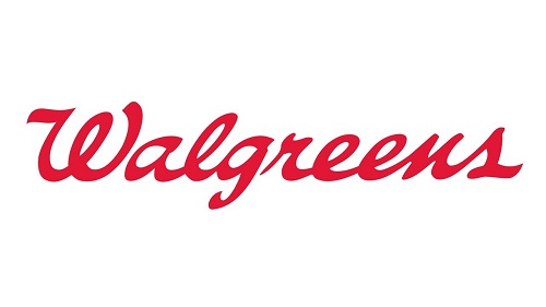 Walgreens Customer Service Phone Number, Email and Live Chat Support