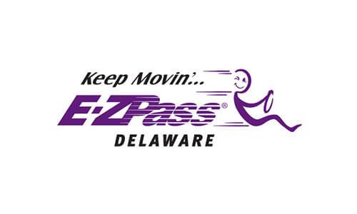 e-zpass delaware customer service