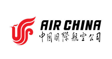 air china customer service