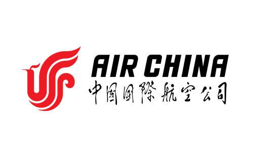 air china customer service